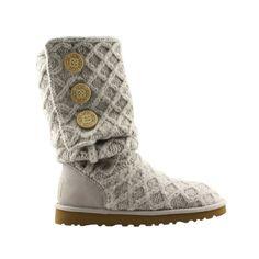 Adorable UGG boots $139
