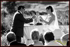 Unity Cross Unity Your Way » The Art of Joy – Portland Wedding Photographer