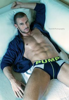 More great men and boys in hot sexy underwear on  http://www.theunderwearpower.com   All best gay blogs and best gay bloggers on http://www.bestgaybloggers.com  Best Gay Bloggers  - http://www.bestgaybloggers.com/this-underwear-guy-waiting-for-sex-i-presume-4/