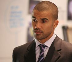 Moore Of Picture Shemar Eye Candy | Shemar Moore | Fair Reviews