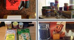 #Recipe suggestions for #unused #ingredients - Read more: http://finedininglovers.com/blog/news-trends/recipe-suggestions-cook-your-cupboard/