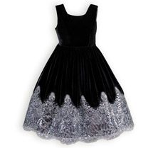 Dramatic Sparkle - Girls' Special Occasion Dresses, Boys' Special Occasion Outfits