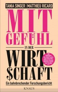 German edition of CA