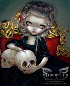 Les Vampires
