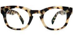 Eyeglasses - Women | Warby Parker