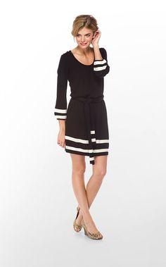 I luv this dress