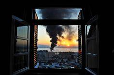 .... explos slop, seasons, explosions, art, scene, smoke, slop depot, north mole, photographi