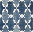 champagne tile Ann Sacks. How cool would this be on a bathroom floor?