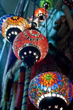 geniales lamparas