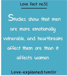 Love fact. So so so true
