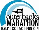 OBX-OuterBanksMarathon...Registered 2012! #Fitfluential #Fitnessbucket list
