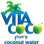 Win a month's supply of coconut water! Click the photo to visit our blog and learn how to enter.