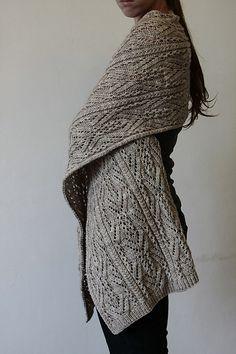 cozi shawl, shawl patterns, sport, knit shawls, scarves, snuggl, topiaries, yarn, design
