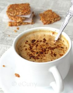 Yummy Indian-coffee-11