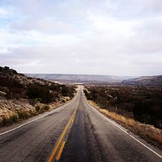 terrell county texas