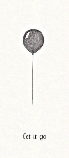 tattoo ideas, remember this, tattoos, thought, inspir, a tattoo, balloons, lets go, quot