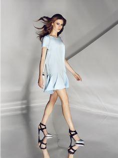 Женская Одежда Мохито С Доставкой