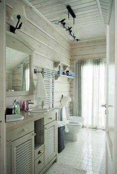 Bathroom Decor  #Design #homedecor #bathroom #architecture
