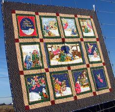 All-Time Quilt Favorites ~ Vintage quilt pattern book | eBay