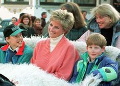 royal families, royalti, princessdiana, british, sons, prince william, princesses, princess diana, boy