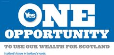 Here's the new Yes poster.