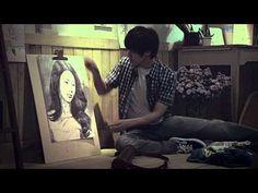 JUNIEL 1st Mini Album 'My First June' [illa illa 일라 일라]    Starring : Kang Minhyuk CNBLUE