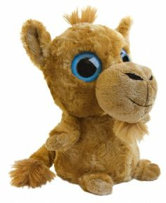 Medium Camel (Yoohoo and Friends) at theBIGzoo.com, a family-owned store. Check our sales & FREE Shipping.