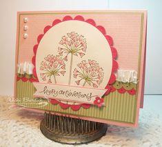 SU Simply Soft card idea, card simpli, su simpli, simpli soft, paper crafts, cards