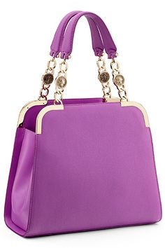 Bulgari - Bags and Accessories - 2014 Spring/Summer