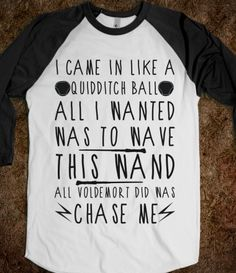 I. Must. Have. This.