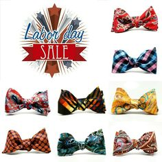 25% OFF EVERYTHING USE CODE : LABORDAY VALID THROUGH 09/01/14 WWW.KINGKRAVATE.COM