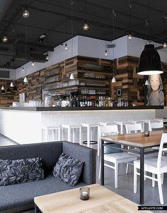 Nonna_Martha_Restaurant_Franken_Architekten_afflante_com_1