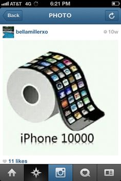 iphone 100000000000000000000000000000000000000000000000000000000000000000000000000000. iphone 100000000000000000000000000000000000000000000000000000000000000000000000000000 h