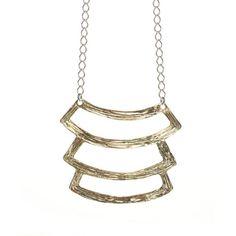 tier necklac, jewel thief, art necklac, accessori, shops, odett ny, necklac buy, baubl, necklaces