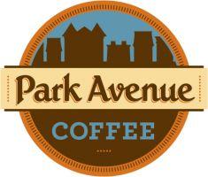 Park Avenue Coffee- St. Louis