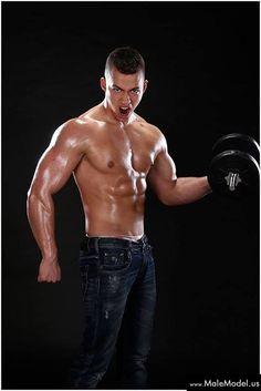 marcin- #male #models #men #modeling #modellife #photography #malemodels #fitness #fit #health #boyts #malemodel #modelos #masculinos #hombres #hunks #jocks #model #beautiful #pretty #man #boy