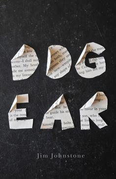 Dog Ear  design by David Drummond
