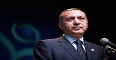 Uzun menzilli füze ihalesinde Fransa gündemde  Cumhurbaşkanı Erdoğan, uzun menzilli füze ihalesinde Çin ile çıkan bazı uyuşmazlıklar nedeniyle Fransa ile de görüşüldüğünü söyledi  http://www.portturkey.com/tr/uzman-gorusu/47867-uzun-menzilli-fuze-ihalesinde-fransa-gundemde
