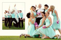 wedding parties, fun bride and groom poses, bridesmaids photoshoot, bride and bridesmaids poses, bride and bridesmaids pictures