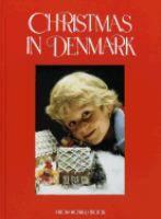 Christmas in Denmark