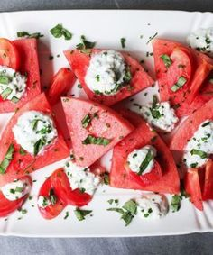 Watermelon And Tomato Wedge Salad http://sulia.com/my_thoughts/8a752745-1535-4afe-8a63-6040e9707e4f/?source=pin&action=share&ux=mono&btn=small&form_factor=desktop&sharer_id=36499071&is_sharer_author=true&pinner=36499071