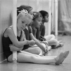 danc queen, ballet class, dream, babi babi, tiny dancer, tini dancer, ballet barre, babi ballerina, kid