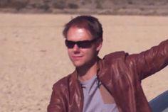Music Video: @arminvanbuuren Armin van Buuren - This Is What It Feels Like ft. Trevor Guthrie