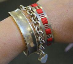 cool bracelets diy
