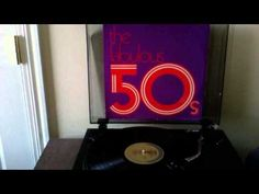 Childrens Marching Song - Mitch Miller