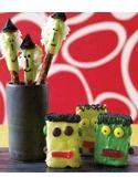 halloween parties, activities for kids, birthday parties, halloween crafts, treat