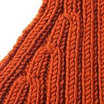 Knitting Tip - Accentuated Decreasing