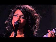 Lianne La Havas - Full Concert (Live At iTunes Festival 2012)(HD)