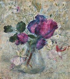 dod procter  | Dod Procter | Art auction results, prices and artworks estimates