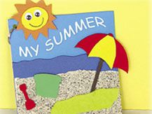 82 Summer Activities for Families with Special Needs  -  Pinned by @PediaStaff – Please Visit http://ht.ly/63sNt for all our pediatric therapy pins